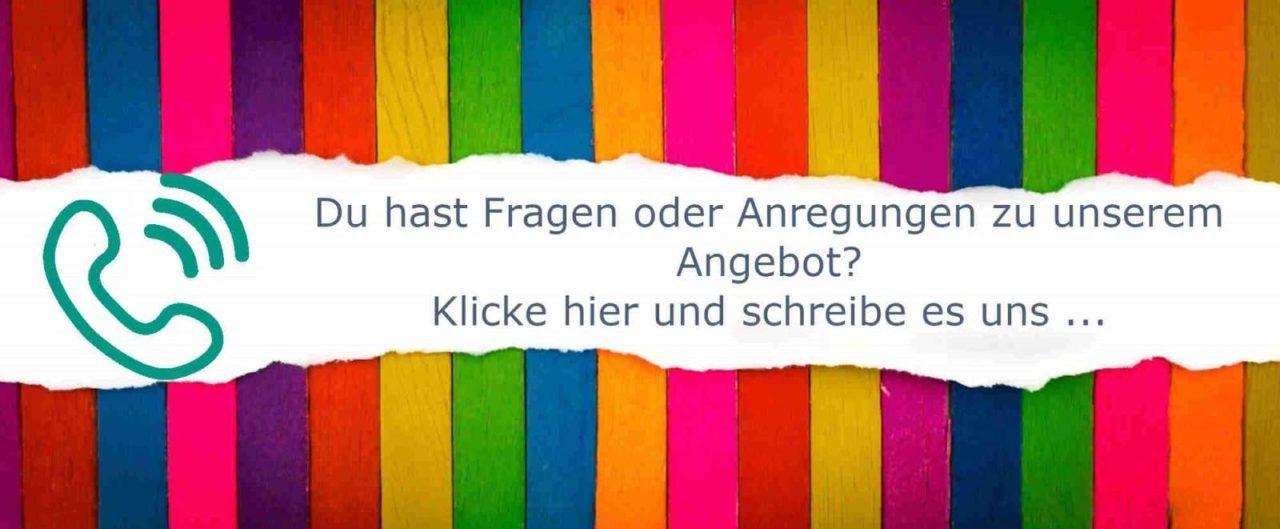 Hüpfburgenverleih Banner 6